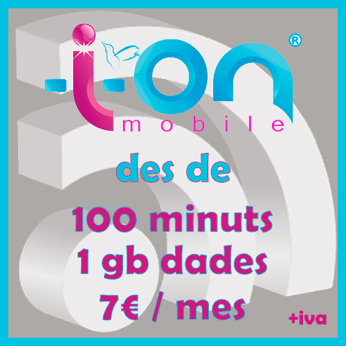 ion mobilie pchard